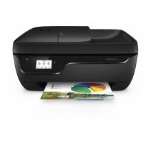 HP OfficeJet 3832 1200 x 1200DPI Inyección de tinta A4 8.5ppm Wifi