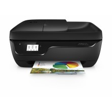 Impresora HP OfficeJet 3832