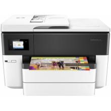 Impresora HP OfficeJet Pro 7740
