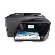 HP OfficeJet Pro Pro 6970 AiO 600 x 1200DPI Inyección de tinta A4 20ppm Wifi