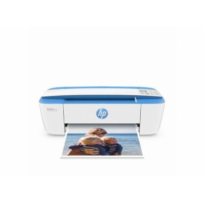HP DeskJet 3720 AiO 4800 x 1200DPI Inyección de tinta térmica A4 8ppm Wifi