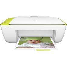 HP DeskJet 2132 4800 x 1200DPI Inyección de tinta A4 7.5ppm