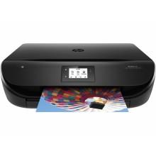 HP ENVY Impresora multifunción 4526