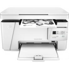HP LaserJet Pro Impresora multifunción Pro M26a