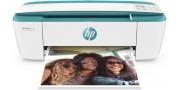 Impresora HP DeskJet 3735