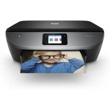 HP ENVY Photo Impresora multifunción de la serie 7130