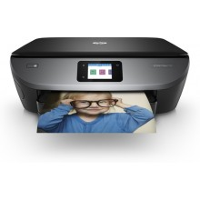 Impresora HP ENVY Photo 7130