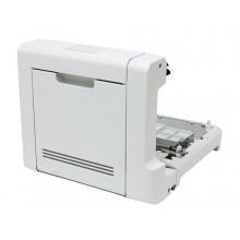 Epson Duplex unit for CX16NF