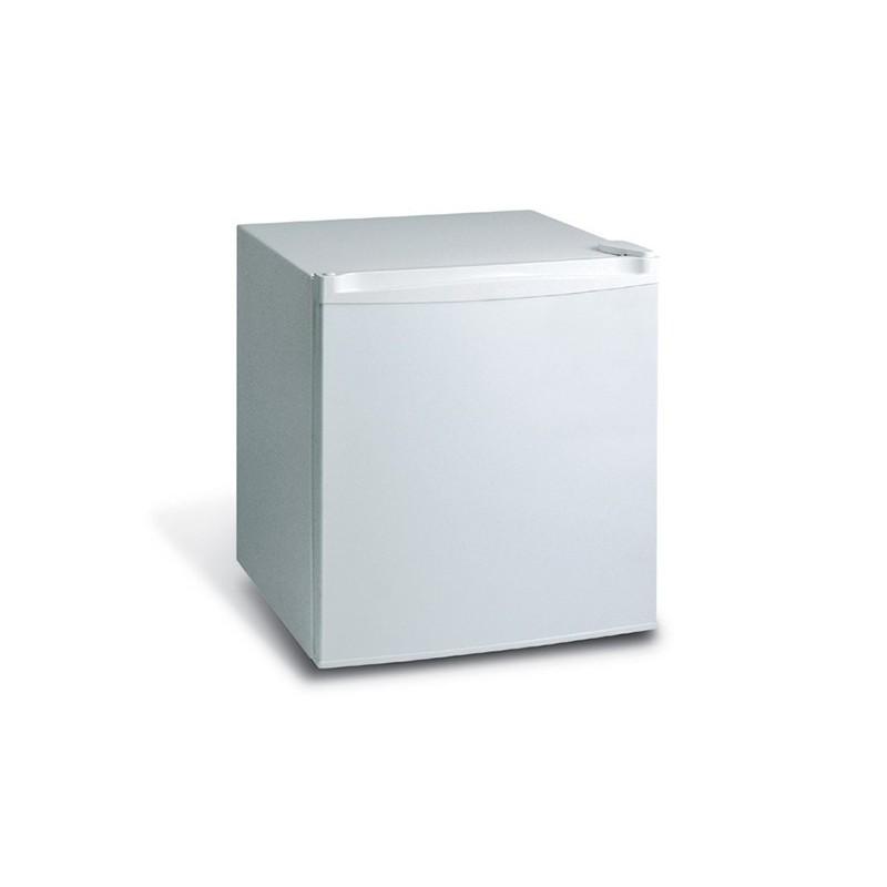 Mini frigo lg gc 051sw independiente a blanco nuevo - Frigo pequeno ...