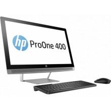 HP ProOne 440 G3 AiO| Equipo extranjero