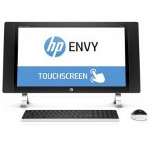 HP ENVY 24-n000ns AiO (P1J89EA) | Equipo español | Subpixel negro