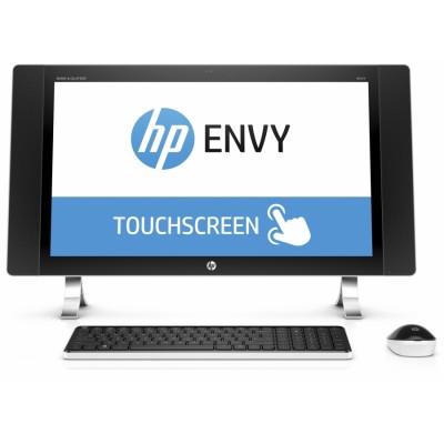 Todo en Uno HP ENVY 24-n000ns AiO | Subpixel negro