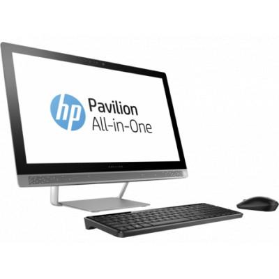 HP Pav 24-b212nb AiO  PC (1GT98EAR)   Equipo Extranjero   NUEVO PRECINTADO