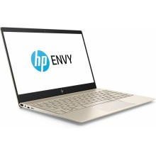 Portatil HP ENVY 13-ad004ns