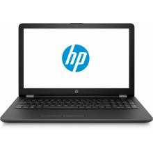 Portatil HP 15-bs009ns