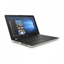 Portatil HP 15-bs028ns
