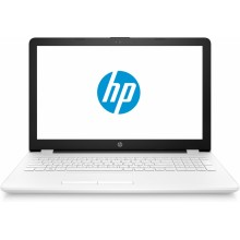 Portatil HP 15-bs049ns