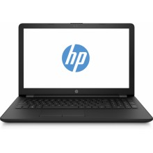 Portatil HP 15-bw026ns