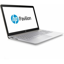 Portatil HP Pavilion 15-cc512ns