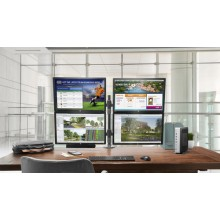 HP  Z24i 24-inch IPS Monitor(D7P53A4R-ABB) | Equipo español