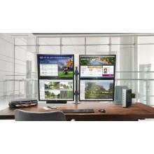 """Monitor HP Z24i 24"""" IPS"""