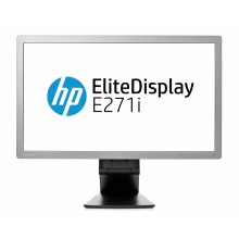 Monitor HP EliteDisplay E271i