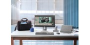 Monitor HP EliteDisplay E240c