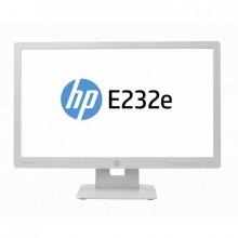 HP  EliteDisplay E232e Monitor(N3C09AAR-ABU) | Equipo español