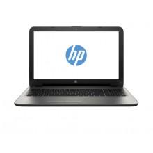 HP Notebook 15-ba009ns (F1E05EA) | Equipo español | 1 Año de Garantía | Subpixel encendido