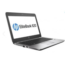 Portatil HP EliteBook 820 G3