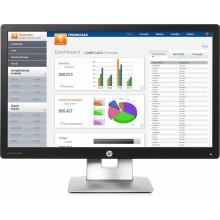 HP EliteDisplay E232 Monitor (M1N98AA) | NUEVO PRECINTADO