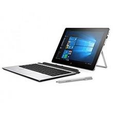 HP Elite x2 1012 G1 (L5H20EA) | Equipo Extranjero | 1 Año de Garantía | Pequeño desperfecto en el marco