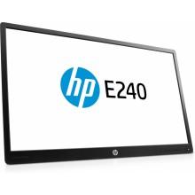 HP Monitor EliteDisplay E240 (N0P23AA)