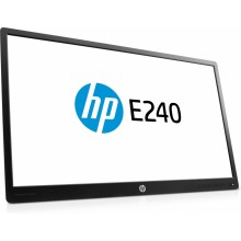 Monitor HP Monitor EliteDisplay E240