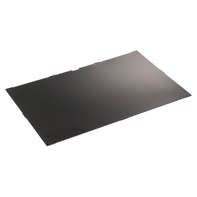 """HP 14.1-inch Display Privacy Filter 14.1"""""""