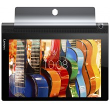 Lenovo Yoga Tablet Tab 3 Plus 32GB Negro tablet