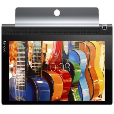 Lenovo Yoga Tablet Tab 3 Plus 32GB Negro tablet