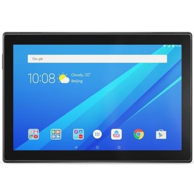 Lenovo Tab 4 10 16GB 4G Negro tablet