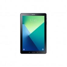 Samsung Galaxy Tab A SM-P580 16GB Negro tablet