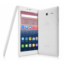 Alcatel One Touch Pixi 4 7 8GB Blanco tablet
