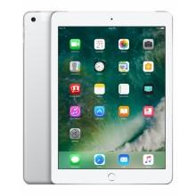 Apple iPad 32GB 3G 4G Plata tablet