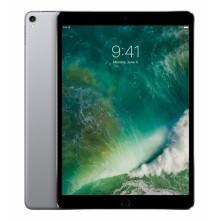 Apple iPad Pro 256GB Gris tablet