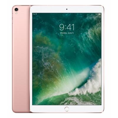 Apple iPad Pro 256GB Oro rosado tablet