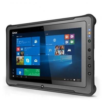 Getac F110 G3 128GB tablet