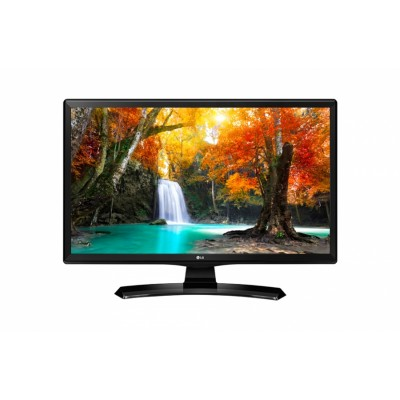 Monitor LG LCD Monitor/TV