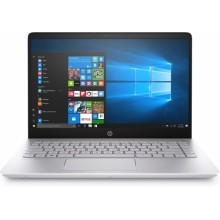 Portatil HP Pavilion Laptop 14-bf014ns