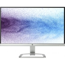 HP Renew 22es 21.5-IN Display, 21.5 Inch (1920 x 1080), AC power cord, Power adapter, HDMI Cable, - NO SOFT