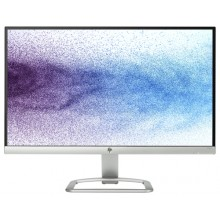 HP Renew 22es 21.5-IN Display, 21.5 Inch (1920 x 1080), AC power cord, Power adapter, HDMI Cable - NO SOFT
