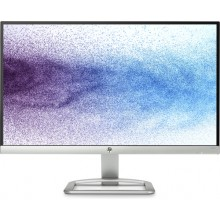 Monitor HP 22er