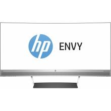 Monitor HP ENVY 34